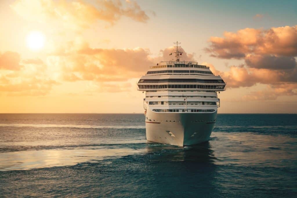 Princess Cruises Drinks Packages